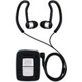 Nokia Bluetooth Stereo Headset BH-500 inkl. USB-Bluetooth-Adapter AD-47W