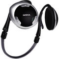 Nokia Bluetooth Stereo Headset BH-501