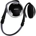 Nokia Bluetooth Stereo Headset BH-501