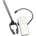 Nokia Bluetooth Headset BH-700 weiss