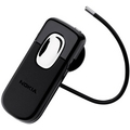 Nokia Bluetooth Headset BH-801 Dark