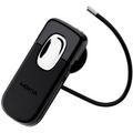 Nokia Bluetooth Headset BH-801 Dark