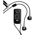 Nokia Bluetooth Stereo Headset BH-903