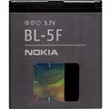 Nokia Akku BL-5F 950 mAh
