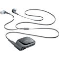 Nokia Bluetooth Stereo Headset BH-214 (2011), stein-grau