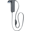 Nokia Bluetooth Headset BH-218, stone