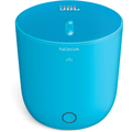 Nokia Bluetooth Lautsprecher JBL PlayUp MD-51W, cyan