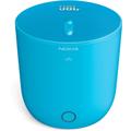 Nokia Bluetooth Lautsprecher JBL PlayUp MD-51W, cyan