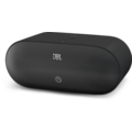 Nokia Bluetooth Lautsprecher JBL PowerUp MD-100W (Wireless Charging), schwarz
