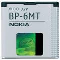 Nokia Akku BP-6MT 1050 mAh