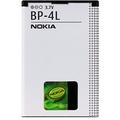 Akku BP-4L 1500 mAh fuer Nokia 6650, 6650 Flip,...