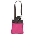 Nokia CP-249 Tasche Fashion bag pink
