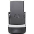 Nokia Gerätehalter CR-83