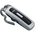 Nokia Bluetooth Headset HS-26W schwarz