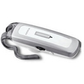 Nokia Bluetooth Headset HS-26W weiss