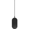 Nokia Ladeablage DT-900 (kabellose Ladefunktion), schwarz