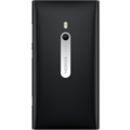 Nokia Lumia 800, schwarz