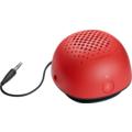 Nokia MD-11 Mini-Lautsprecher, coral