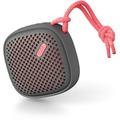 NudeAudio Audiosystem NudeAudio MOVE S Bluetooth Coral