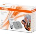 OSRAM LIGHTIFY Dimming Kit (Switch + CLA 60)