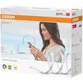 OSRAM Smart+ FLEX 3P Multicolor RGBW 1,8m