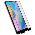 OtterBox Clearly Protected Alpha Glass Huawei P20 clear