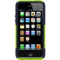OtterBox Commuter f�r Apple iPhone 5, Punked