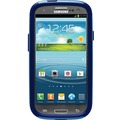 OtterBox Commuter f�r Samsung i9300 Galaxy S3, Night Sky
