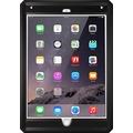OtterBox DEFENDER für Apple iPad Air 2 - schwarz