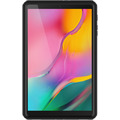 OtterBox Defender Samsung Galaxy Tab A 10.1 (2019) schwarz