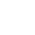 OtterBox Flip-Hülle, Samsung Galaxy S9+, Nachtschwarz