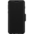 OtterBox STRADA, Samsung Galaxy S10, nachtschwarz