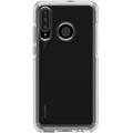 OtterBox SYMMETRY, Huawei P30 Lite, clear
