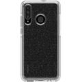 OtterBox SYMMETRY, Huawei P30 Lite, Stardust