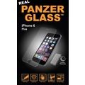 PanzerGlass Displayschutz für iPhone 6 Plus