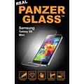 PanzerGlass Displayschutz für Samsung Galaxy S5 mini