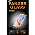 PanzerGlass Displayschutz für Samsung Galaxy S6 (G920)