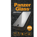 PanzerGlass PanzerGlass für Apple iPhone 7