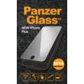 PanzerGlass für Apple iPhone 7 Plus