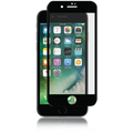 Panzer Full-Fit Tempered Glass Displayschutz - Apple iPhone 7 Plus