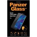 PanzerGlass Huawei P Smart (2019) / Honor 10 Lite, Black