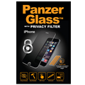 PanzerGlass Privacy für Apple iPhone 7