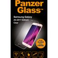 PanzerGlass Samsung Galaxy A5 (2017) - Clear