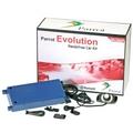 Parrot CK3000 evolution Bluetooth Einbausatz