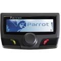 Parrot CK3100 Black Edition