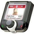 Parrot CK3200 LS-Color Bluetooth CarKit