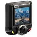Parrot CK3200 LS-Color Plus