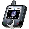 Parrot CK3400 LS-GPS