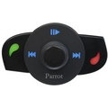 Parrot MK6000 Bluetooth Freisprecheinrichtung