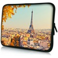 Design Schutzhülle 15,6 Zoll Parisian Sunset